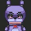 NecroMasterSyl's avatar