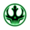 necromorph-silence's avatar