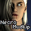 NecroMudkip's avatar