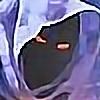 Necromund's avatar