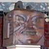 Necron2-0's avatar