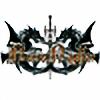 NecroNaglfar's avatar
