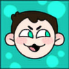 NECRONIIC's avatar