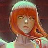 necronika's avatar