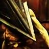 Necronoise's avatar