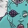 necronomiconjones's avatar