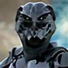 Necronomicro's avatar