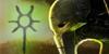 NecronTombWorld's avatar