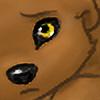 Necronym's avatar
