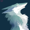 Necroparasprite's avatar