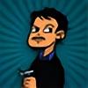 necropharaoh's avatar