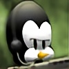 necrophilissimo's avatar