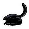 necrophyte's avatar
