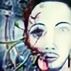 Necropolis-oubliette's avatar