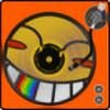 necropotenza's avatar