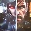 NecroRazer's avatar
