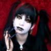 Necrosarium's avatar
