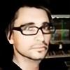 necrosensual-art's avatar