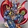 Necrosisgamer's avatar
