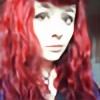 necrosisofthedead's avatar