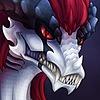 NecrosisTheDark's avatar