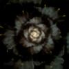 NecrosMaximer's avatar