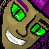 NecrosOmbres's avatar