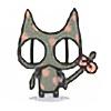 NecroSprint's avatar