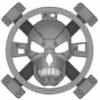 Necrosster's avatar