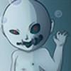 Necrostal's avatar