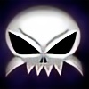 Necrostigman's avatar
