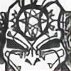 necrosus's avatar