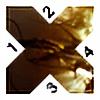 necroth01's avatar