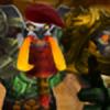 NecroThror's avatar