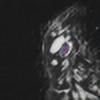 NecroticMetal's avatar