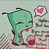 NecroticMisery's avatar