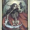 Necrowarrio's avatar