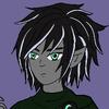 Necrowdancer's avatar