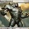 NecroWeapon's avatar