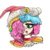 necroWoof's avatar
