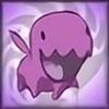 Necrowy's avatar