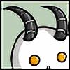 necroxeno's avatar
