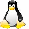 Necsus's avatar