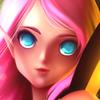 Nectarina-x's avatar