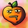 Nectarino's avatar