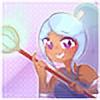 Necto-Clock's avatar