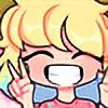 necu-ho's avatar