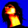 nedaaa's avatar