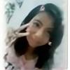 NedaraUchiha's avatar