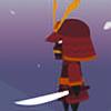 nedashi's avatar